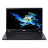 Acer Extensa EX215-51 i5-8265U 8Gb SSD 256Gb Intel UHD Graphics 620 15,6 FHD BT Cam 4810мАч Linux Черный EX215-51-503P NX.EFRER.006