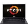 Acer Aspire A315-42 Ryzen 3 3200U 4Gb 500Gb AMD Radeon Vega 3 Graphics 15,6 HD BT Cam 4810мАч Linux Черный A315-42-R04R NX.HF9ER.02C