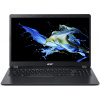 Acer Extensa EX215-51K i3-7020U 4Gb SSD 128Gb Intel HD Graphics 620 15,6 HD BT Cam 4810мАч Linux Черный EX215-51K-338V NX.EFPER.00C