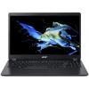 Acer Extensa EX215-51K i3-7020U 8Gb SSD 256Gb Intel HD Graphics 620 15,6 FHD BT Cam 4810мАч Linux Черный EX215-51K-315R NX.EFPER.00G