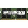 Модуль памяти Samsung SO-DIMM DDR4 32ГБ PC4-21300 2666MHz 1.2V, CL19, M471A4G43MB1-CTD