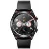 Смарт-часы Honor Watch Magic Black , Bluetooth, 178 мАч Черный 55023403