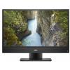 AIO Dell Optiplex 5270 i5-9500 8Gb SSD 256Gb Intel UHD Graphics 630 21.5 FHD IPS Cam BT Linux Черный/Серый 5270-2172