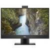 AIO Dell Optiplex 7470 i5-9500 8Gb SSD 256Gb Intel UHD Graphics 630 23.8 FHD IPS Cam BT Linux Черный/Серый 7470-2189