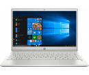 HP Pavilion 13 i7-1065G7 8Gb SSD 512Gb Intel Iris Plus Graphics 13,3 FHD IPS BT Cam 3630мАч Win10 Серебристый 13-an1014ur 8PJ95EA