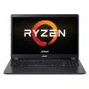 Acer Aspire A315-42 Ryzen 7 3700U 12Gb SSD 512Gb AMD Radeon RX Vega 10 Graphics 15,6 FHD BT Cam 4810мАч Linux Черный A315-42-R8GL NX.HF9ER.02H