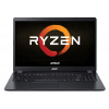 Acer Aspire A315-42 Ryzen 7 3700U 8Gb SSD 1Tb AMD Radeon RX Vega 10 Graphics 15,6 FHD BT Cam 4810мАч Linux Черный A315-42-R6E7 NX.HF9ER.02G