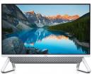 AIO Dell Inspiron 5490 i7-10510U 16Gb 1Tb + SSD 256Gb nV MX110 2Gb 23,8 FHD IPS TouchScreen BT Cam Win10 Серебристый 5490-3974