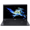 Acer Extensa EX215-51K i3-7020U 4Gb SSD 256Gb Intel HD Graphics 620 15,6 FHD BT Cam 4810мАч Linux Черный EX215-51K-322W NX.EFPER.00B