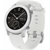 Смарт-часы Amazfit GTR 42mm A1910, BT, 195 мАч, GPS, Белый 6970100373011