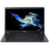 Acer Extensa EX215-21 A6-9220e 8Gb SSD 256Gb AMD Radeon R4 series 15,6 FHD BT Cam 4810мАч Win10 Черный EX215-21-61N8 NX.EFUER.00B