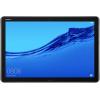 Планшет Huawei MediaPad M5 Lite 10 10,1(1920x1200)IPS LTE Cam(8/8) Kirin 659 2.36ГГц(8) (4/64)Гб microSD до 256Гб A8.0 7500мАч Серый 53010QWE