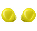 Гарнитура беспроводная Samsung Galaxy Buds Yellow, Bluetooth, 58 мАч, Желтый SM-R170NZYASER
