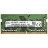 Модуль памяти Hynix SO-DIMM DDR4 8ГБ PC4-21300 2666MHz 1.2V, CL19, HMA81GS6JJR8N-VK