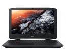 Распродажа (Пражская) Acer Aspire VX5-591G i7-7700HQ 16Gb 1Tb + SSD 128Gb nV GTX1050 4Gb 15,6 FHD IPS BT Cam 4605мАч Linux Черный VX5-591G-75AY NH.GM2ER.012