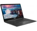 Распродажа (Пражская) ASUS Zenbook UX331UN i7-8550U 16Gb SSD 1Tb nV MX150 2Gb 13,3 FHD IPS BT Cam 2630мАч Win10 Серый UX331UN-EG053T 90NB0GY2-M01920