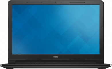 Распродажа Dell Inspiron 3565 A6-9220 4Gb 1Tb AMD Radeon R4 series 15.6 HD DVD(DL) BT Cam 2700мАч Linux Черный 3565-1962