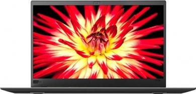 Распродажа Lenovo ThinkPad X1 Carbon 6  i7-8550U 16Gb SSD 256Gb Intel UHD Graphics 620 14 FHD IPS TouchScreen(Mlt) BT Cam LTE 4830мАч Win10Pro Черный 20KH006HRT