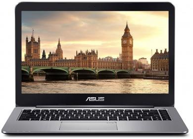Распродажа ASUS E403NA CDC N3350 4Gb SSD 128Gb Intel HD Graphics 500 14 HD BT Cam 4800мАч Endless OS Серый E403NA-GA041 90NB0DT1-M03490