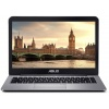 Распродажа ASUS E403NA CDC N3350 4Gb SSD 128Gb Intel HD Graphics 500 14 HD BT Cam 4800мАч Endless OS Серый E403NA-GA041 90NB0DT1-M03490