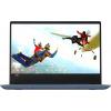 Распродажа (Дубровка) Lenovo IdeaPad 330s-14 i5-8250U 6Gb SSD 256Gb Intel UHD Graphics 620 14 FHD IPS BT Cam 4510мАч Win10 Темно-синий 81F4004XRU