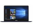 Распродажа ASUS Zenbook Pro UX550GD i7-8750H 16Gb SSD 1Tb nV GTX1050 4Gb 15,6 FHD IPS BT Cam 5200мАч Win10Pro Темно-синий UX550GD-BN048R 90NB0HV3-M01230
