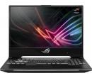 Распродажа (Пражская) ASUS GL504GS i7-8750H 32Gb 1Tb + SSD 512Gb nV GTX1070 8Gb 15,6 FHD IPS BT Cam 4840мАч Win10 Серый GL504GS-ES088T 90NR00L1-M02240