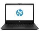 Распродажа (Пражская) HP 14 A9-9425 8Gb 1Tb + SSD 128Gb AMD Radeon R5 series 14 HD BT Cam 2670мАч Win10 Черный 14-cm0005ur 4JT82EA