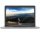 Распродажа (Пражская) ASUS Zenbook U310UA i3-7100U 4Gb SSD 256Gb Intel HD Graphics 620 13,3 FHD IPS BT Cam 3700мАч Win10 Серый(Quartz Grey) U310UA-FC598T 90NB0CJ1-M17870