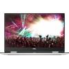 Распродажа Dell XPS 15 i7-8705G 16Gb SSD 512Gb AMD Radeon RX Vega M GL 4Gb 15,6 UHD TouchScreen(Mlt) IPS BT Cam 6250мАч Win10 Серебристый 9575-7059