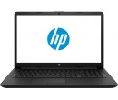 Распродажа HP 15  i5-7200U 8Gb 1Tb + SSD 128Gb nV MX110 2Gb 15,6 FHD SVA BT Cam 2620мАч Free DOS Черный 15-da0312ur 5CT61EA