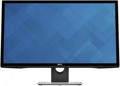 "Распродажа Монитор 27.9"" Dell S2817Q 3840x2160/TFT TN/2ms/DP, MHL, HDMIx2, miniDP, USBhub, 9Wx2"