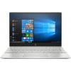 Распродажа (Пражская) HP Envy 13 i7-8565U 16Gb SSD 512Gb nV MX150 2Gb 13,3 UHD IPS BT Cam 3820мАч Win10 Серебристый 13-ah1013ur 5CU53EA