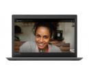 Распродажа (Дубровка) Lenovo IdeaPad 330-15 i5-8300H 8Gb 1Tb + SSD 128Gb nV GTX1050 4Gb 15,6 FHD BT Cam 3900мАч Free DOS Черный 81FK007HRU