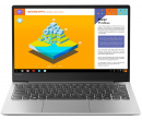 Распродажа (Дубровка) Lenovo IdeaPad S530-13 i5-8265U 8Gb SSD 256Gb Intel UHD Graphics 620 13,3 FHD IPS BT Cam 2865мАч Win10 Серый 81J70071RU