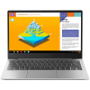 Распродажа (Дубровка) Lenovo IdeaPad S530-13 i5-8265U 8Gb SSD 256Gb Intel UHD Graphics 620 13,3 FHD IPS BT Cam 2865мАч Win10 Серый 81J70071RU