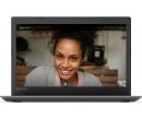 Распродажа Lenovo IdeaPad 330-15 i5-8250U 8Gb 1Tb + SSD 256Gb Intel UHD Graphics 620 15,6 FHD BT Cam 3900мАч Win10Pro Черный 81DE01UDRU
