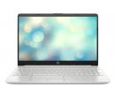 Распродажа (Дубровка) HP 15  i5-8265U 8Gb SSD 256Gb nV MX130 2Gb 15,6 FHD IPS BT Cam 2620мАч Win10 Серебристый 15-dw0008ur 6PH58EA
