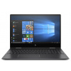 Распродажа (Дубровка) HP Envy x360 15 Ryzen 7 3700U 16Gb SSD 512Gb AMD Radeon RX Vega 10 15,6 FHD IPS Touchscreen(MLT) BT Cam 4600мАч Win10 Черный 15-ds0003ur 6PS62EA
